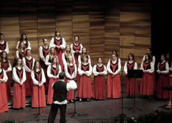 korusverseny2011-37