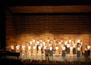 korusverseny2011-46
