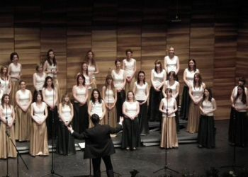 korusverseny2011-48