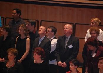 korusverseny2011-99