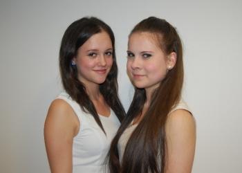 korusverseny2013-14