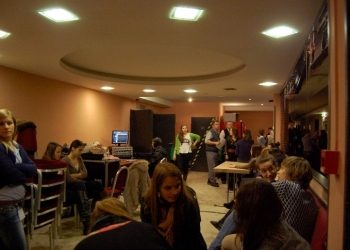 korusverseny2013-36