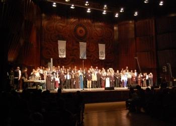 korusverseny2013-61