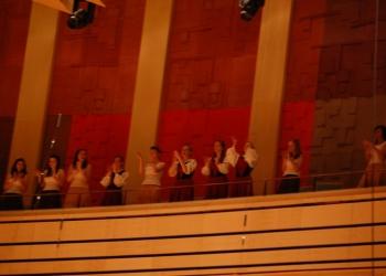 korusverseny2009-102