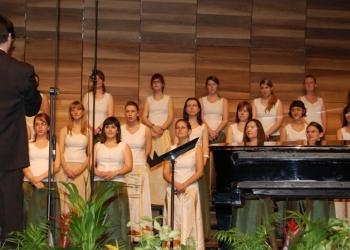 korusverseny2009-12