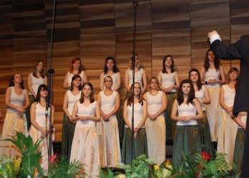 korusverseny2009-14