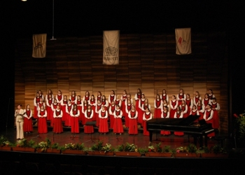 korusverseny2009-37