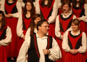korusverseny2009-43