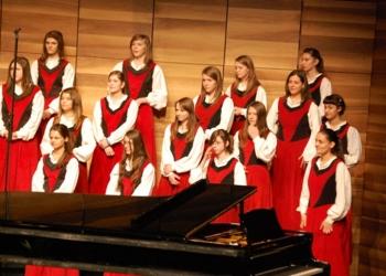 korusverseny2009-53
