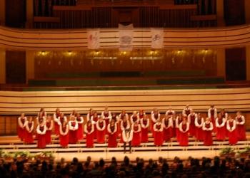 korusverseny2009-83