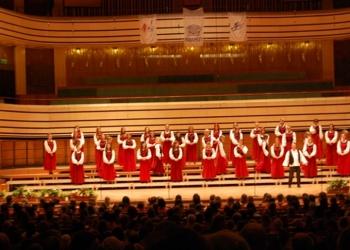 korusverseny2009-84