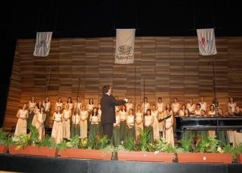korusverseny2009-9