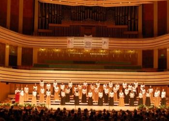 korusverseny2009-91
