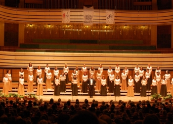 korusverseny2009-93