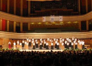 korusverseny2009-94