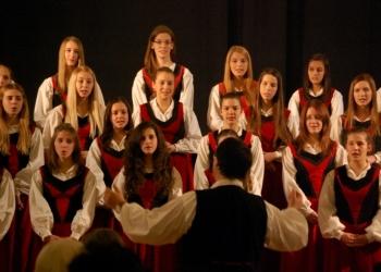 cdbemutato2012-5