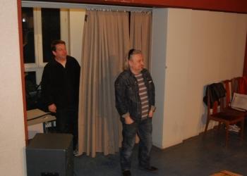 cdfelvetel2012-58