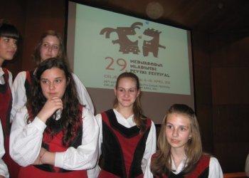 celje2011-13
