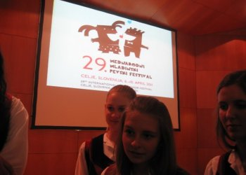 celje2011-14
