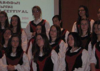 celje2011-7