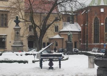krakko2010-3