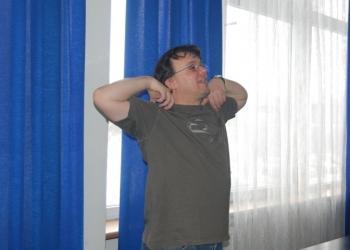 krakko2010-33