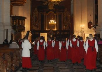 krakko2010-54