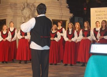 krakko2010-58