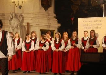 krakko2010-62