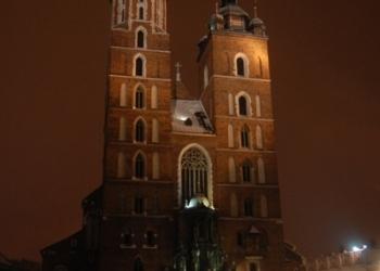 krakko2010-77