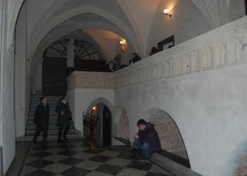 krakko2010-81