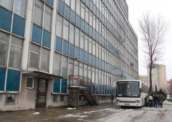 krakko2010-90