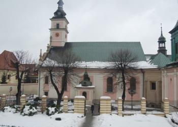 krakko2010-98