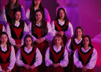 litvania-66
