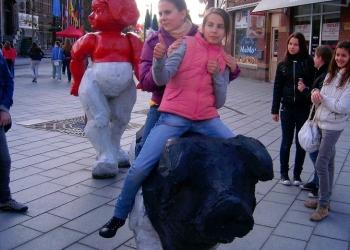 neerpelt2010-10