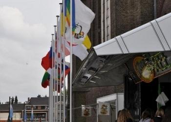 neerpelt2010-2