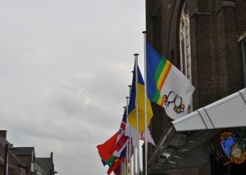 neerpelt2010-3