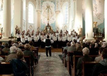 neerpelt2010-32