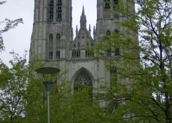 neerpelt2010-55