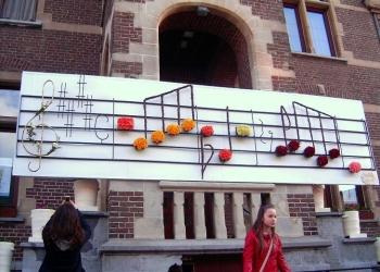 neerpelt2010-6