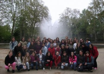 neerpelt2010-62