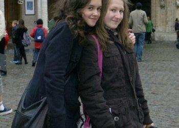 neerpelt2010-67