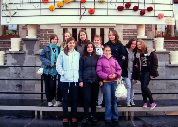neerpelt2010-7
