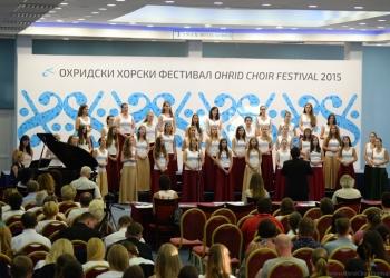 ohrid2015-106