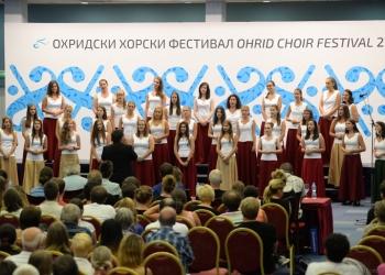 ohrid2015-117