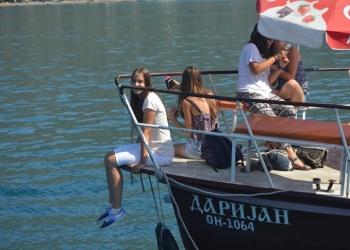 ohrid2015-64