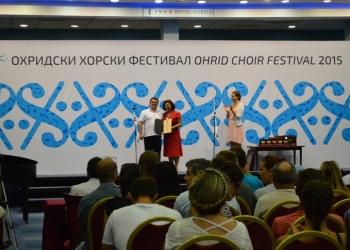 ohrid2015-75