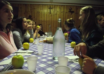 svajc2011-10