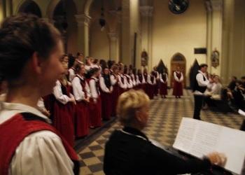 svajc2011-110