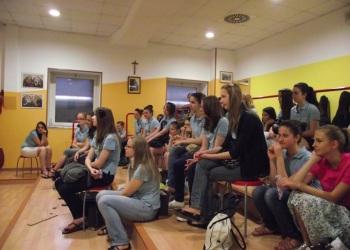 svajc2011-119
